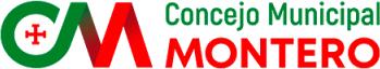 Concejo Municipal de Montero